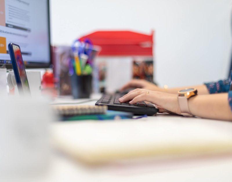 engager valeur ethique agence web