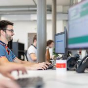 audit technique site web mulhouse