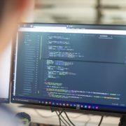 agence web développeur intégrateur mulhouse