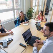 formation réseaux sociaux mulhouse