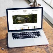 Boutique en ligne Domaines Schlumberger