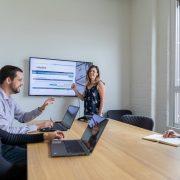 formation google ads mulhouse