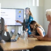 Formation Google Analytics Mulhouse