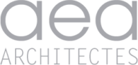 Aea Architectes