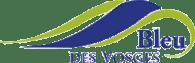 Bleu des Vosges