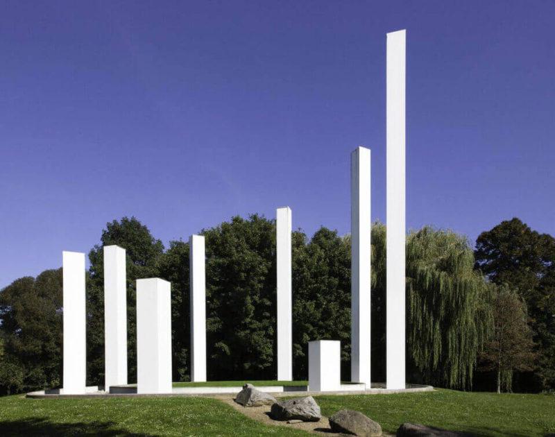 Mulhouse Art Contemporain