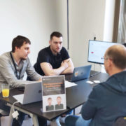 salon e-marketing mulhouse
