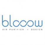 blooow