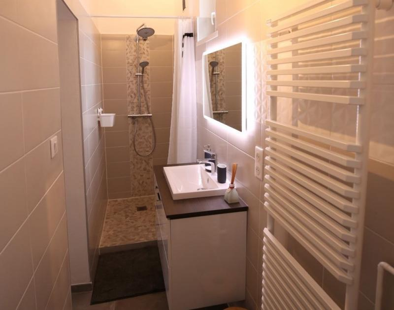 salle de bain Reneuv