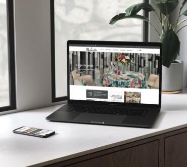 Site e-commerce Beauvillé