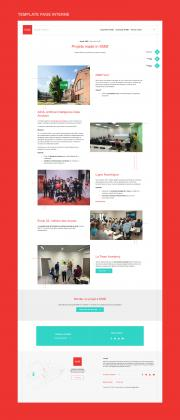 KMØ-template-page-interne-1