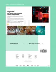 motoco-template-page-carrefour