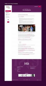 ista-template-page-interne
