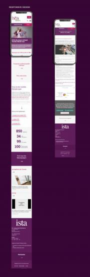 ista-template-responsive
