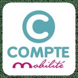 Logo Compte Mobilité