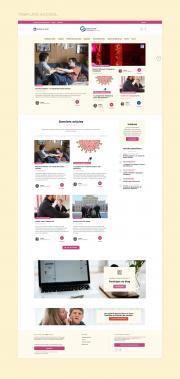 Insieme blog accueil